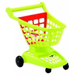 Obrázek Nákupní vozík 42 cm, 2 druhy