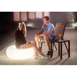 Obrázek LED světlo Ottoman