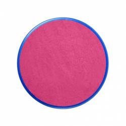 Obrázek Barva na obličej 18ml - Růžová fuchsie - Fuchsia Pink