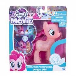 Obrázek My Little Pony Svítící pony