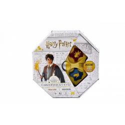 Obrázek Harry Potter - kouzelnický kvíz