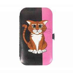 Obrázek ALBI Manikúra - Kočka