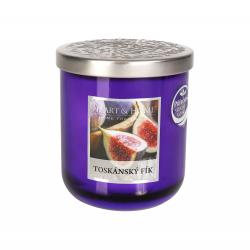 Obrázek ALBI Střední svíčka - Toskánský fík