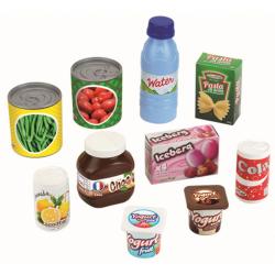 Obrázek Potraviny v Síťce