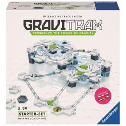 Obrázek GraviTrax Startovní sada
