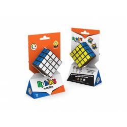 Obrázek Rubiková kostka 4x4x4