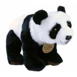 Obrázek plyšová panda stojící 22 cm