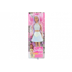 Obrázek Barbie První povolání - popová hvězda o/s FXN98