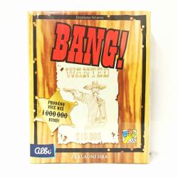 Obrázek Bang