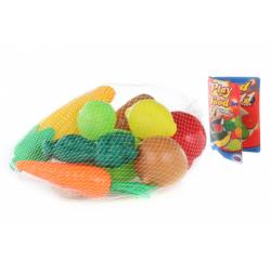 Obrázek Sada ovocie a zelenina