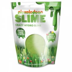 Obrázek Nickelodeon Hydro sliz grass