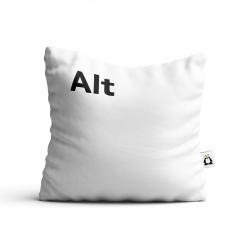 Obrázek Polštář klávesa - ALT