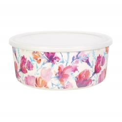 Obrázek ALBI Svačinové boxy - Květy