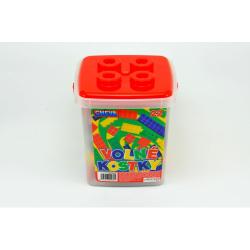 Obrázek Cheva 22 - Voľné kocky
