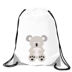 Obrázek Batoh na chrbát Veselá zvieratká - Koala