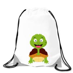 Obrázek Batoh na záda Veselá zvířátka - Želvička
