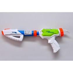 Obrázek Vodní pistole na láhev