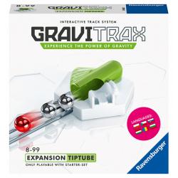 Obrázek GraviTrax Zásobník