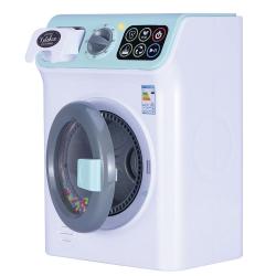 Obrázek Pračka - luxusní spotřebiče se zvukem a světlem
