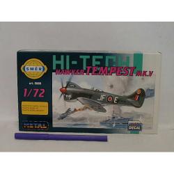 Obrázek Hawker Tempest MK.V