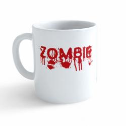 Obrázek Hrnček Fantasy - Zombie