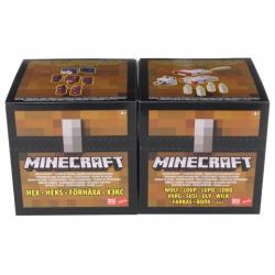 Obrázek Minecraft Minecraft velká figurka GVV14