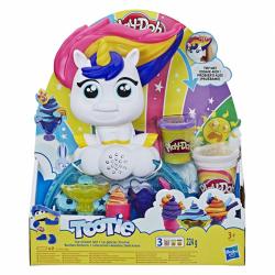 Obrázek Play-Doh Jednorožeč