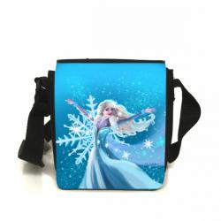 Obrázek Taška přes rameno Pohádky - Ledová princezna