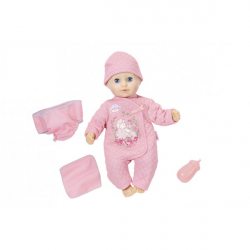 Obrázek Baby Annabell Little Baby Fun 36 cm