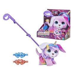 Obrázek Fur Real Friends hladový mazlíček