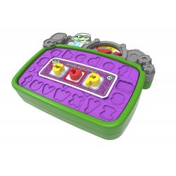 Obrázek Hra Nezbedná písmenka Vtech plast