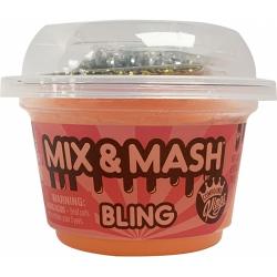 Obrázek Sliz Mix and Mash