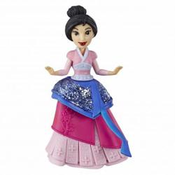 Obrázek Hasbro Disney Mini princezna - Mulan