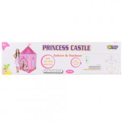 Obrázek Stan hrad pre princezné