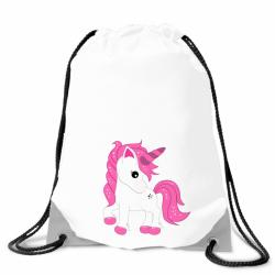 Obrázek Batoh na záda Fantasy - Unicorn