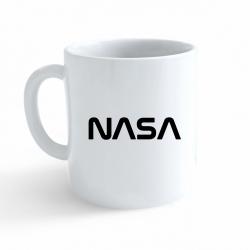 Obrázek Hrnek Funny - NASA