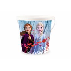 Obrázek Kyblíček Ledové království 2 střední