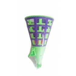 Obrázek Kornouty na chytání míčku - 2 druhy