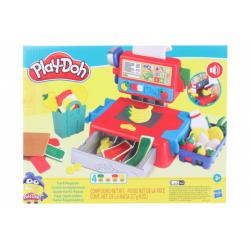 Obrázek Play-Doh Pokladna