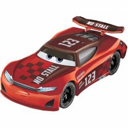 Obrázek Cars 3 Auta - Jonas Carvers GKB22