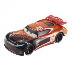 Obrázek Cars 3 Auta - Tim Treadless DXV41