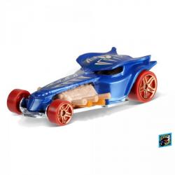 Obrázek Hot Wheels Angličák - Ratical Racer