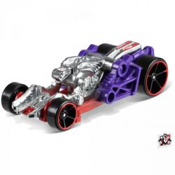 Obrázek Hot Wheels Angličák - Spector
