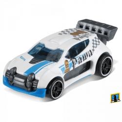 Obrázek Hot Wheels Angličák - Fast 4WD