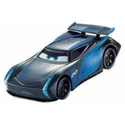Obrázek Cars 3 Auta - Jackson Storm DXV34
