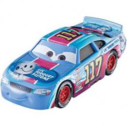 Obrázek Cars 3 Auta - Ralph Carlow FGD56