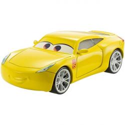 Obrázek Cars 3 Auta - Cruz Ramirez DXV33