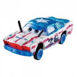 Obrázek Cars 3 Auta - Cigalert DXV73