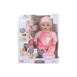 Obrázek Baby Annabell 43 cm