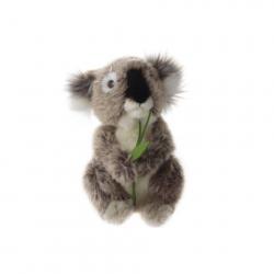 Obrázek Plyš Koala 17cm